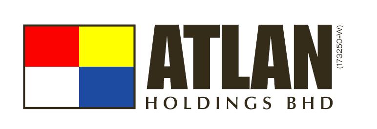 ATLAN | ATLAN HOLDINGS BHD