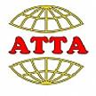 ATTA-WB | ATTA-WB