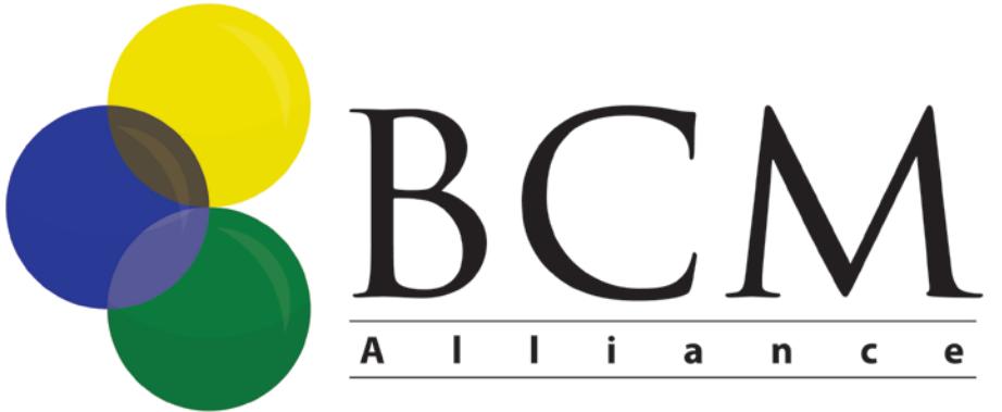 BCMALL | BCM ALLIANCE BERHAD