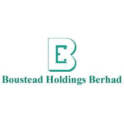 BHIC | BOUSTEAD HEAVY INDUSTRIES CORP