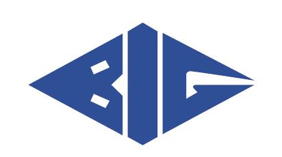 BIG | B.I.G. INDUSTRIES BHD