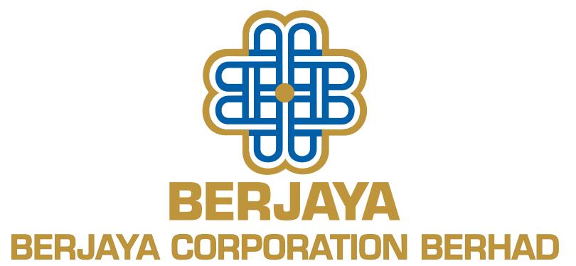 BJCORP | BERJAYA CORPORATION BERHAD