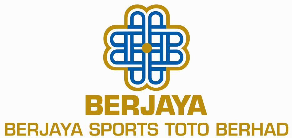 BJTOTO | BERJAYA SPORTS TOTO BERHAD