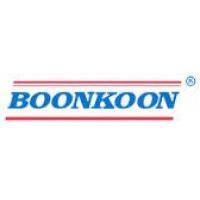 BKOON-WA | BKOON-WA
