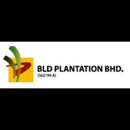 BLDPLNT | BLD PLANTATION BHD