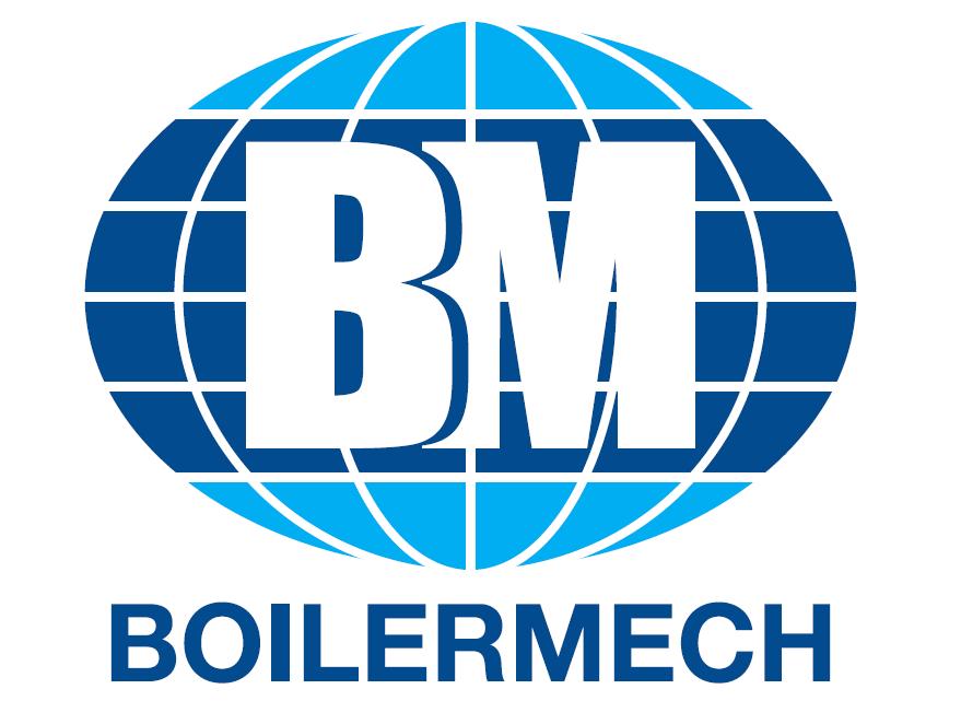 BOILERM | BOILERMECH HOLDINGS BHD