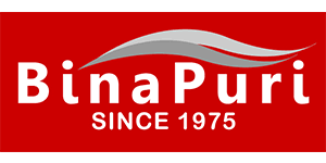 BPURI | BINA PURI HOLDINGS BHD
