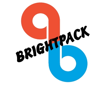 BRIGHT | BRIGHT PACKAGING INDUSTRY BERHAD