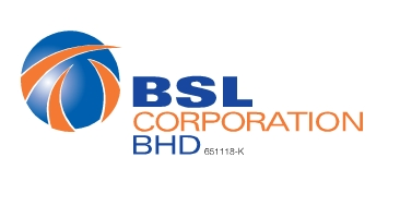 BSLCORP | BSL CORPORATION BERHAD