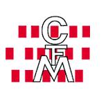 CFM | COMPUTER FORMS (M) BHD