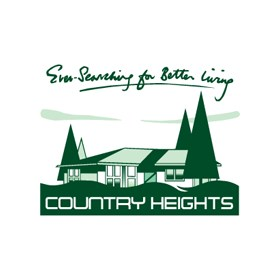 CHHB | COUNTRY HEIGHTS HOLDINGS BHD