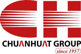 CHUAN | CHUAN HUAT RESOURCES BHD
