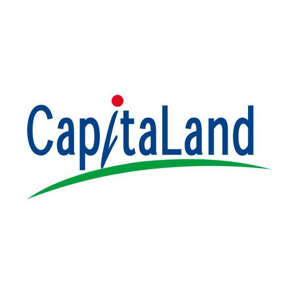 CMMT | CAPITALAND MALAYSIA MALL TRUST