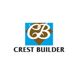 CRESBLD | CREST BUILDER HOLDINGS BHD