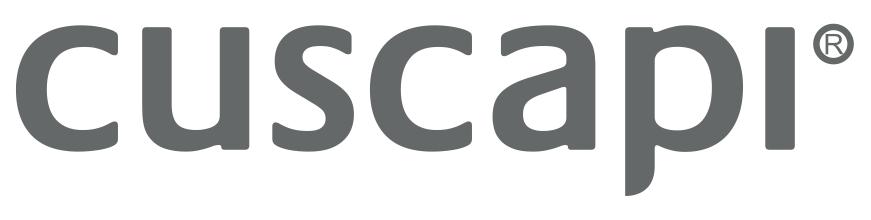 CUSCAPI | CUSCAPI BHD