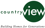 CVIEW   COUNTRY VIEW BHD