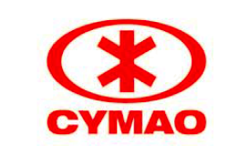 CYMAO   CYMAO HOLDINGS BHD