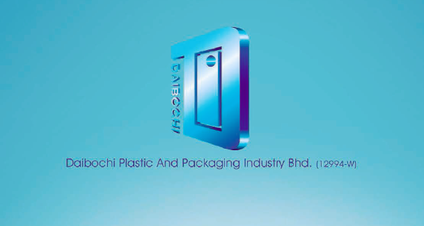 DAIBOCI | DAIBOCHI PLASTIC AND PACKAGING INDUSTRY BHD