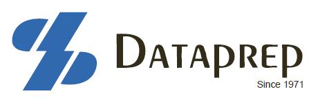 DATAPRP | DATAPREP HOLDINGS BHD