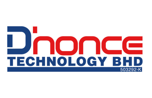DNONCE | D'NONCE TECHNOLOGY BHD