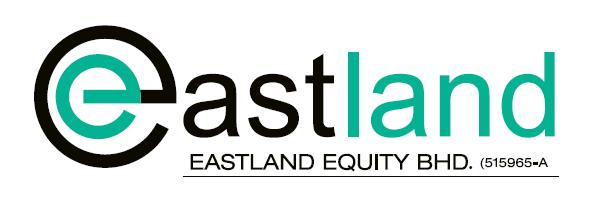 EASTLND | EASTLAND EQUITY BHD
