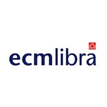 ECM | ECM LIBRA FINANCIAL GROUP BERHAD