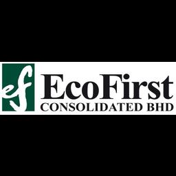 ECOFIRS | ECOFIRST CONSOLIDATED BERHAD