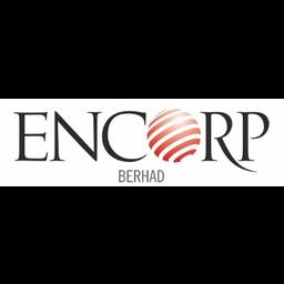 ENCORP | ENCORP BERHAD