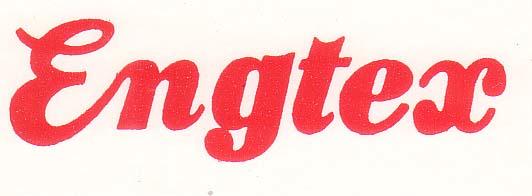ENGTEX | ENGTEX GROUP BERHAD