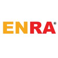 ENRA | ENRA GROUP BERHAD