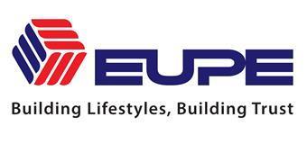 EUPE | EUPE CORPORATION BHD