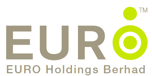 EURO | EURO HOLDINGS BHD