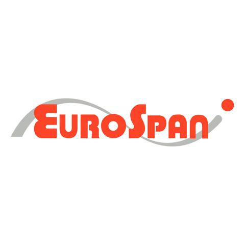 Eurosp
