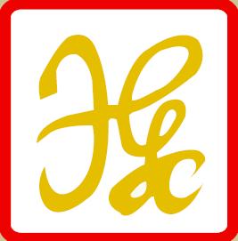 GCE | GRAND CENTRAL ENTERPRISES BHD
