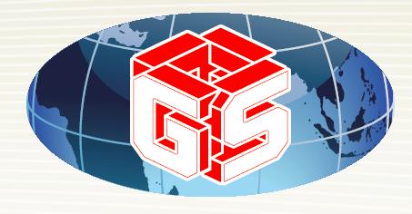 GESHEN | GE-SHEN CORPORATION BHD