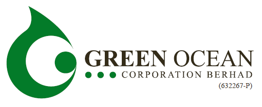 GOCEAN | GREEN OCEAN CORPORATION BERHAD