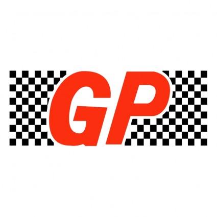 GPA | GPA HOLDINGS BHD