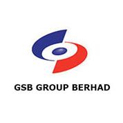 GSB | GSB GROUP BERHAD