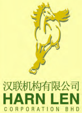 HARNLEN | HARN LEN CORPORATION BHD