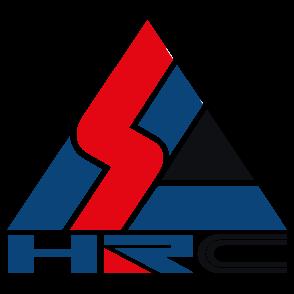 HENGYUAN | HENGYUAN REFINING COMPANY BERHAD
