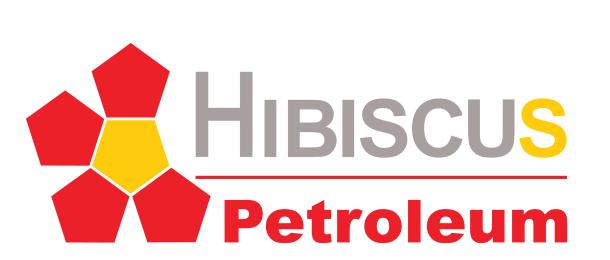 HIBISCS | HIBISCUS PETROLEUM BERHAD