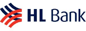 HLBANK | HONG LEONG BANK BERHAD