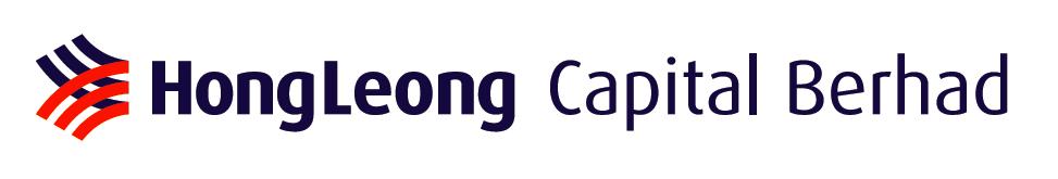 HLCAP | HONG LEONG CAPITAL BERHAD