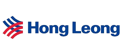 HLFG | HONG LEONG FINANCIAL GROUP BERHAD