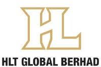 HLT | HLT GLOBAL BERHAD