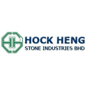 HOKHENG | HOCK HENG STONE INDUSTRIES BHD
