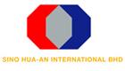 HUAAN | SINO HUA-AN  INTERNATIONAL BHD