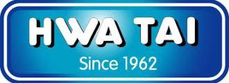 HWATAI | HWA TAI INDUSTRIES BHD