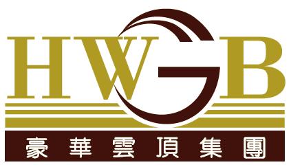 HWGB | HO WAH GENTING BHD