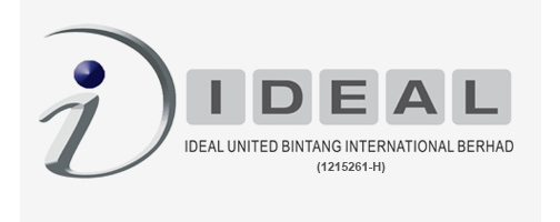 IDEAL | UNITED BINTANG BHD